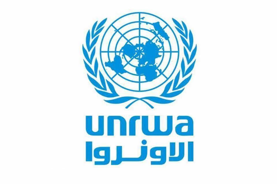 الأونروا تعلن عن مساعدات مالية إضافية للاجئين الفلسطينيين في مخيم اليرموك جنوب دمشق