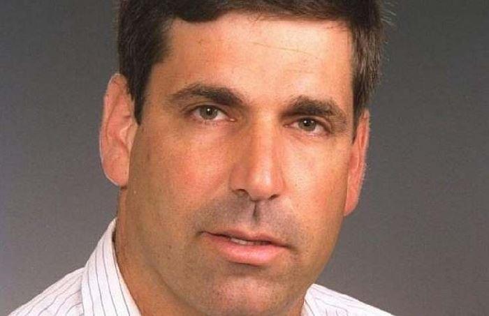 اعتقال وزير إسرائيلي سابق بتهمة التجسس لصالح إيران