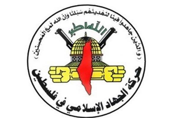 نتائج مباحثات وفد الجهاد الإسلامي في القاهرة