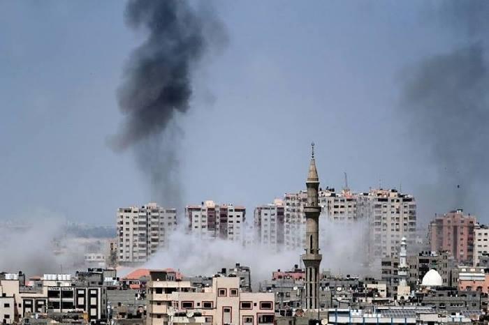 الضغط سيولد الانفجار بوجه الاحتلال البالونات الحارقة بين إغلاق المعابر والتصعيد