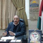 خالد عبد المجيد في الذكرى الخامسة للعدوان على اليمن: نعتز ونفخر  بإرادة وعزة وكرامة وصمود الشعب اليمني الشقيق، والذي يعتز بها كل أبناء أمتنا.