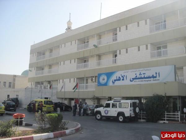 القوى والفصائل والشخصيات الوطنية تطالب بتسليم قطاع غزة حصتها من المساعدات ودعم قطاعها الصحي*