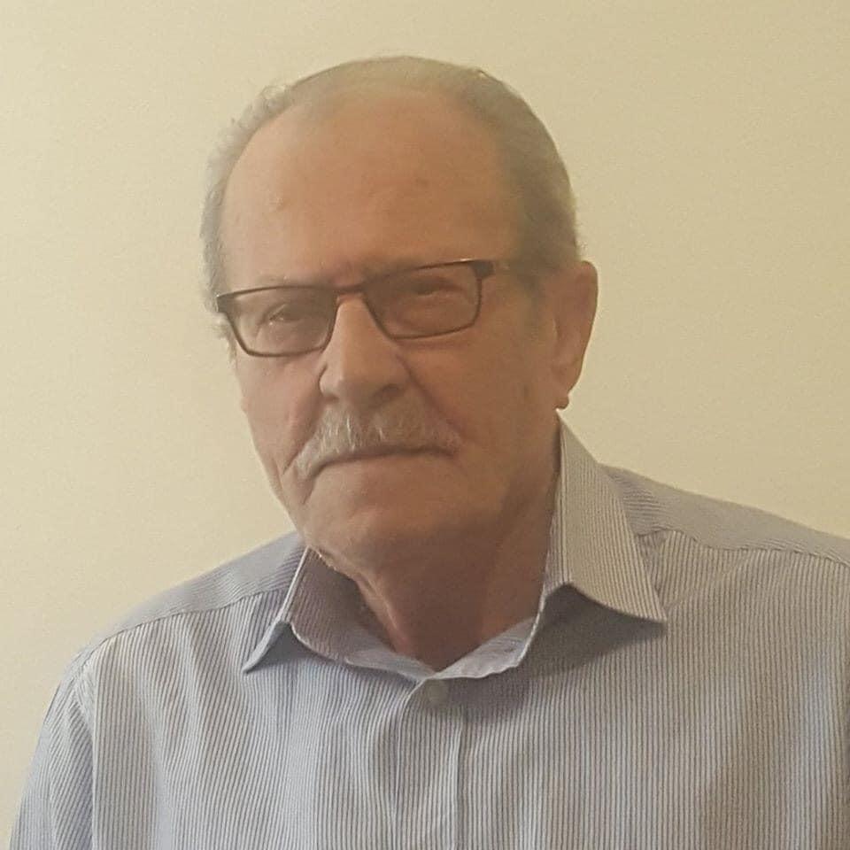 رحيل الكاتب العربي الفلسطيني الأستاذ عوني صادق…