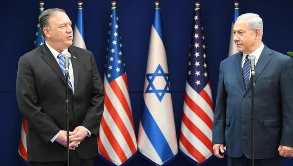 """دلالة ترتيب """"إسرائيل"""" في نماذج القياس الدولية"""