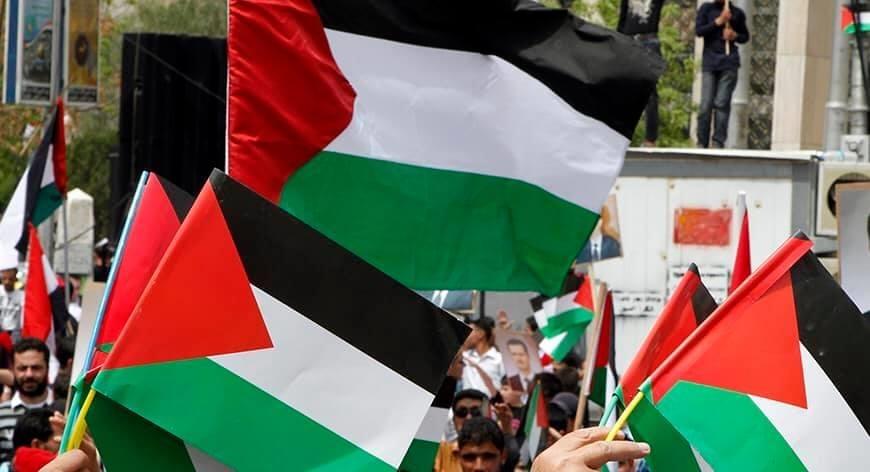 حزب البعث العربي الإشتراكي في ذكرى تأسيسه