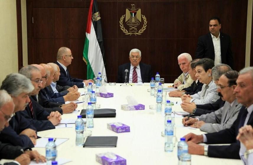 منظمة التحرير الفلسطينية في (٥٦) عاما..؟! هل لا زالت الممثل الشرعي الوحيد لشعبنا بعد كل ما قامت بها القيادة المتنفذة…