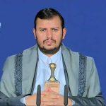 الحوثي يهاجم السعودية والامارات بسبب قناة ام بي سي