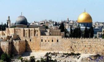 يوم القدس الإلكتروني في السابع من حزيران تزامنا مع الذكرى53لاحتلال المسجد الأقصى المبارك