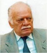 ذكرى رحيل القائد الفلسطيني الكبير المناضل شفيق إبراهيم الحوت (أبو هادر)