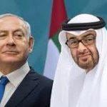 """اتفاق الامارات """"واسرائيل"""" طعنة لحقوق الفلسطينيين…أمين عام جبهة النضال الشعبي لإضاءات: الاتفاق محاولة لتطويق الدور المتنامي لمحور المقاومة"""
