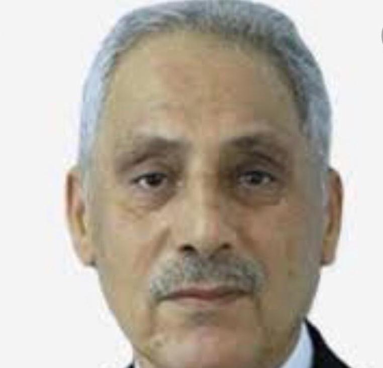 هل هناك حرب على ايران ولبنان وغزة..؟ تصريحات وتحليلات القادة والاعلاميين في