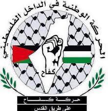 حركة أبناء البلد وحركة كفاح في فلسطين  ال 48