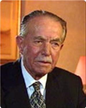 في ذكرى رحيل القائد الوطني والقومي الكبير الأستاذ بهجت أبو غربية
