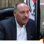 """عبد المجيد لـ""""الاستقلال"""": نُحذّر من توظيف حوارات """"فتح"""" و""""حماس"""" لتغطية المسار الجديد للمفاوضات مع الاحتلال"""