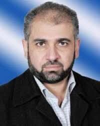المطلوبُ دولياً بصراحةٍ ووضوحٍ من الانتخابات الفلسطينية.. لا يكذب علينا أحدٌ ولا يخدعنا