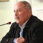 عبدالمجيد يحذِّر من توظيف الحوارات بين الفصائل الفلسطينية في القاهرة لعودة المفاوضات مع العدو بدفع دولي وعربي.