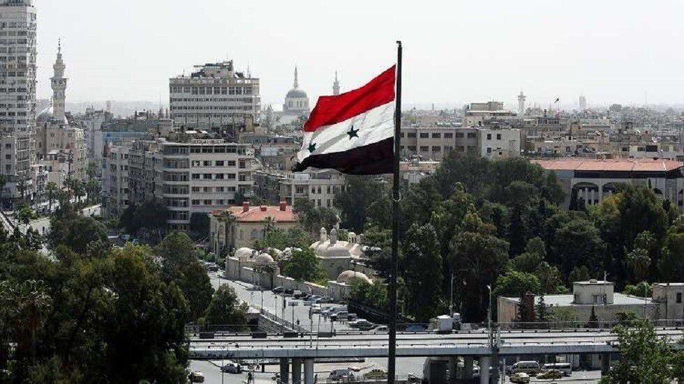 دمشق بوابة التحالفات الجديدة..وسورية ستبقى الرقم الصعب في أيّ توازن، على مستوى الشرق الأوسط