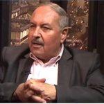 جبهة النضال: اجتماع عباس- غانتس محاولة لاحتواء انتصار سيف القدس و طعنة للشهداء والجرحى