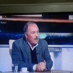 حوار مجلة آفاق الفلسطينية مع المناضل الفلسطيني الأستاذ خالد عبد المجيد