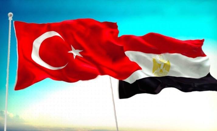 المصالحة الفلسطينية بين تركيا ومصر…  هل التوافق الفلسطيني مع محور قطر-تركيا سينجز المصالحة بعيداً عن المحور الآخر…؟ أين هي المصلحة الوطنية الفلسطينية…؟